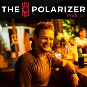 The Polarizer Podcast