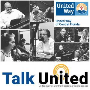Talk United