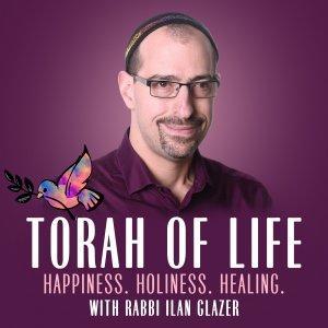 Torah of Life