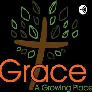 Sermons At Grace