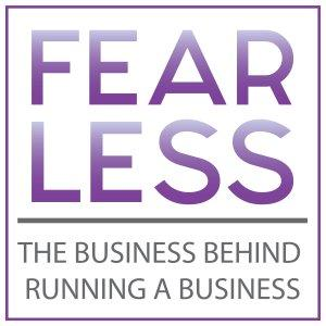 Fearless Business Podcast