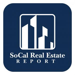 Southern California Real Estate Report