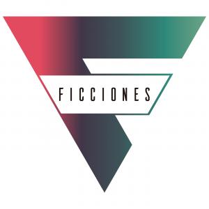 Ficciones Podcast