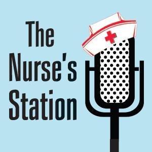 The Nurses Station