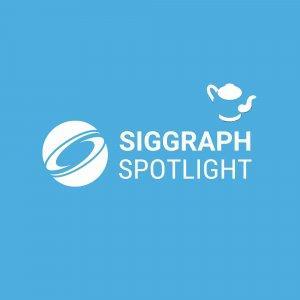 SIGGRAPH Spotlight
