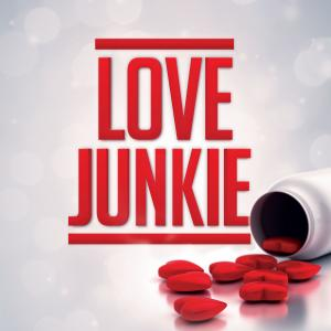 Love Junkie: Help for the Relationship Obsessed, Love Addicted, & Codependent