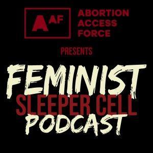 Feminist Sleeper Cell