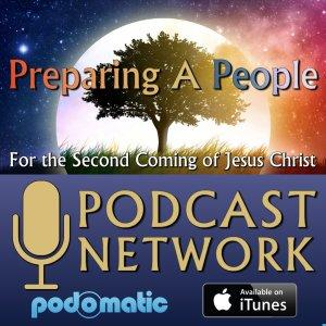 Preparing A People Podcast Network