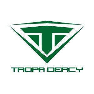 Tropa Dercy