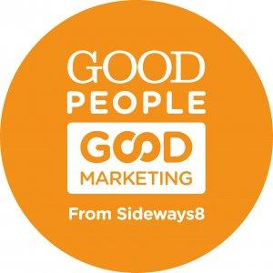 Good People, Good Marketing