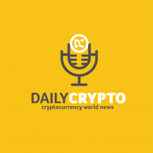 Daily Crypto - Bitcoin, Blockchain, Ethereum, Altcoin & Digital Cryptocurrency World News