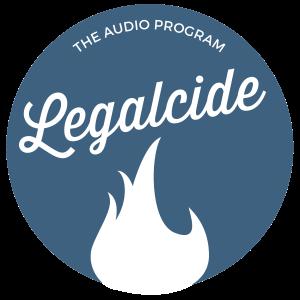 Legalcide