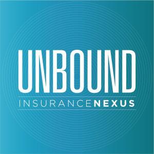 Insurance Nexus Unbound Podcast