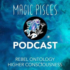 Magic Pisces Podcast