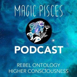 Magic Pisces Podcast