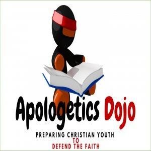 Apologetics Dojo Radio