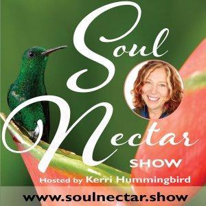 Soul Nectar Show