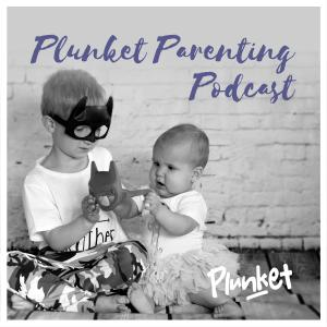 Plunket Parenting Podcast