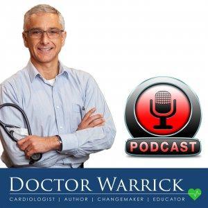 Doctor Warrick
