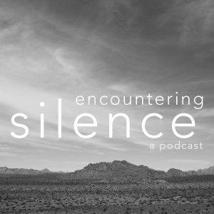 Encountering Silence