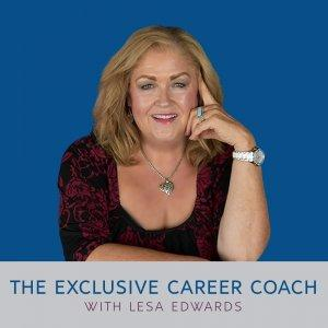 The Exclusive Career Coach