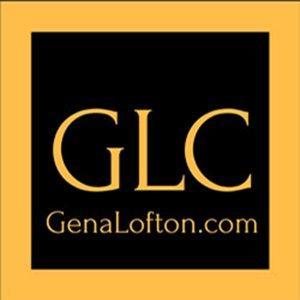 The Gena Lofton Show