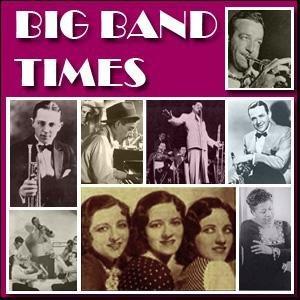 Big Band Times