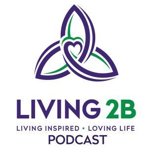 Living 2B Inspired