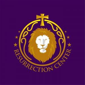 Resurrection Center