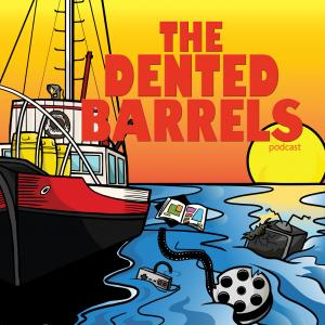 The Dented Barrels Podcast