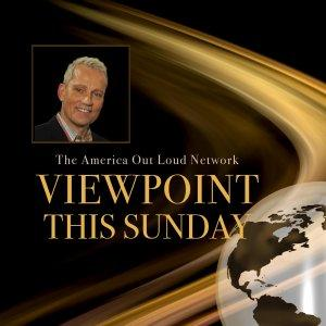 Viewpoint This Sunday