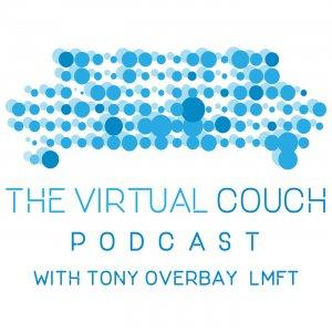 The Virtual Couch