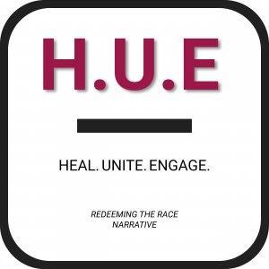 H.U.E Podcast