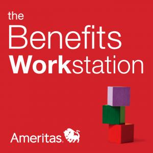 The Benefits Workstation