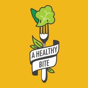 A Healthy Bite - ThatOrganicMom