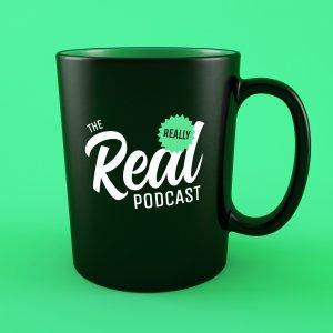 The Really Real Podcast (Real FM)