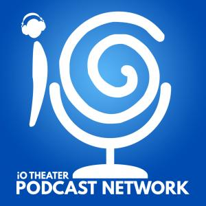 iO Podcast Network