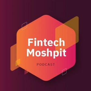The Fintech Moshpit - Powered by Carolina Fintech Hub
