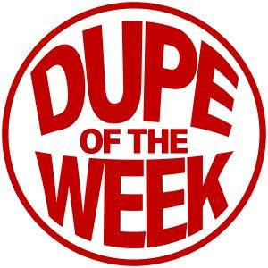 1c67576c5 Dupe of the Week - PHARMACY DUPES PART 1 - Blubrry Podcasting