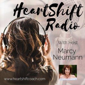 Heart to Heart Podcast on HeartShift Radio