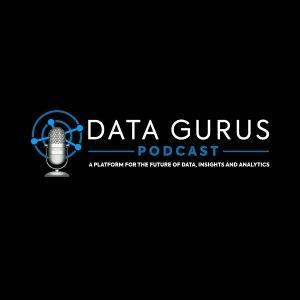 Data Gurus