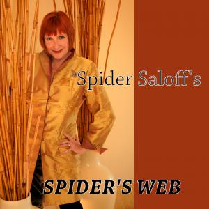 Spider Saloff's Spider's Web