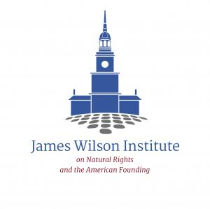 James Wilson Institute Podcast