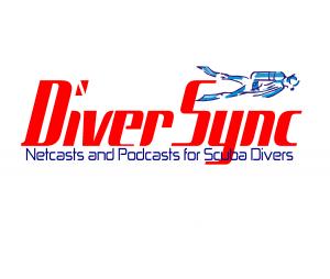 DiverSync NetCast