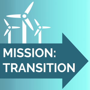 Mission Transition: Powering BC's Clean Energy Economy