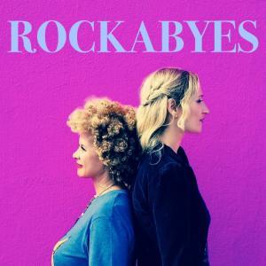 Rockabyes with Mel & Shel