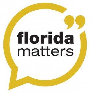 Florida Matters