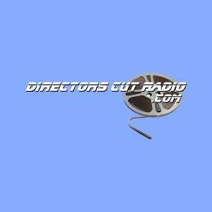 Directors Cut Radio Program