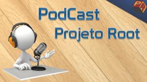 Projeto Root