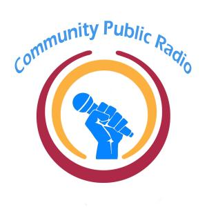 Community Public Radio
